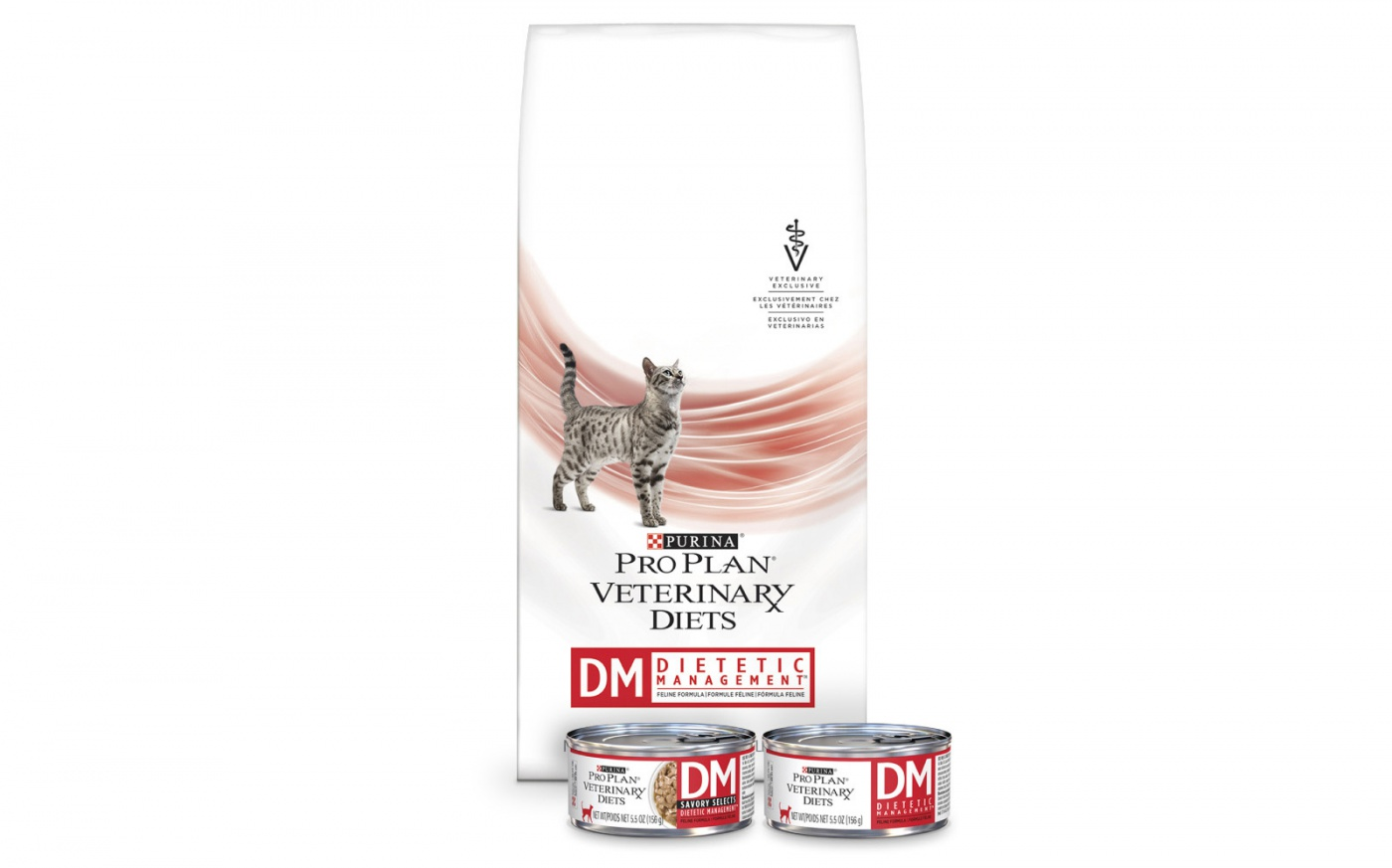 Лечебные корма Purina Pro Plan Veterinary Diets. Магазин ЗооПуть